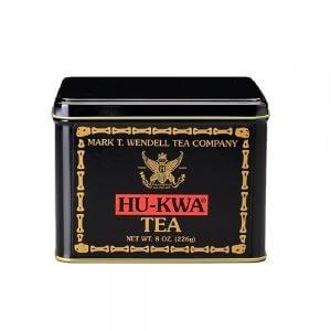 Hu-Kwa Tea